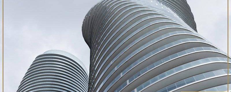 تعریف چگونگی آموزش معماری به زبان ساده