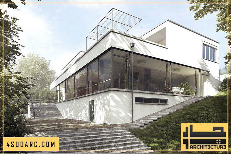 معماری عملکردگرا